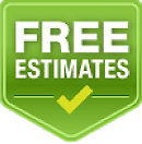 Free Estimates from Dwayne's Landscape